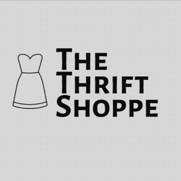 thrift_shoppe